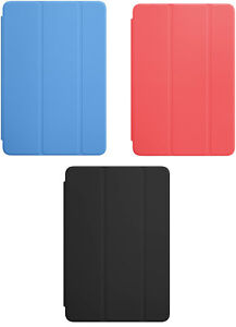 New-OEM-Apple-Smart-Cover-for-iPad-Mini-1-2-3