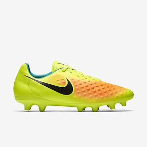 Onda Scarpe Magista Nike Shoes Football Man Calcio qzpfp8