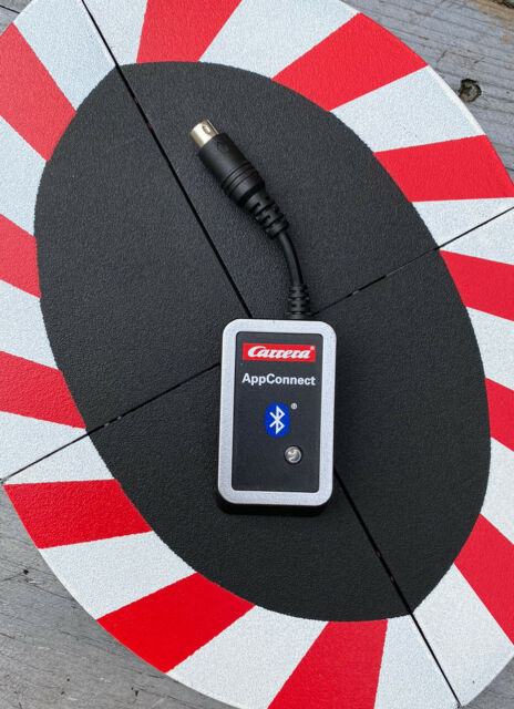 Carrera DIGITAL 132 App Connect, Modul  , Bluetooth