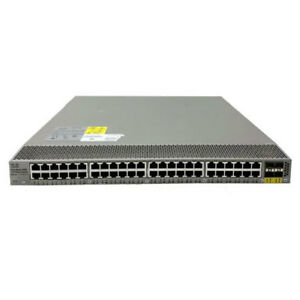 Cisco-N2K-C2248TP-1GE-1-Year-Warranty-and-Free-Ground-Shipping