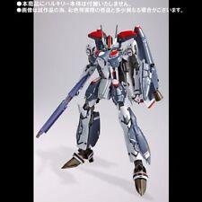 Bandai DX Chogokin VF-25F Saotome Alto Custom Super Parts Renewal Ver.