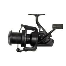 12BB Spinning Fishing Reel T500-T7000 Removable Arm Left Right Metal Spool 5.1:1