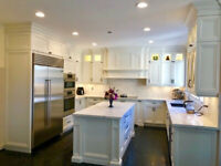 Kitchen Cabinets Kijiji In Kitchener Waterloo Buy Sell Save With Canada S 1 Local Classifieds