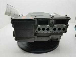 Conv-Invert-Charger-SV6-Ac-dc-Power-Inverter-Fits-05-09-MONTANA-483951