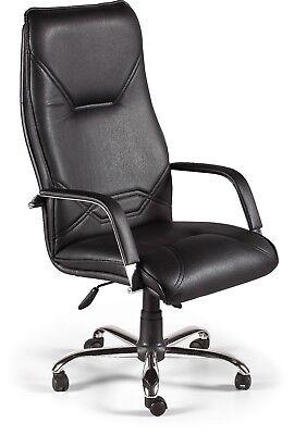 Arbeitsstuhl Chefsessel Preiswert Kaufen Bürostuhl Schreibtischstuhl Drehstuhl Freigabepreis
