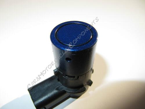 BMW PDC-Sensor Parksensor 66 20 7 964 084  Le Mans Blau 381 Neu