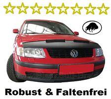 Haubenbra VW Passat 3B Car Bra Steinschlagschutz Automaske Tuning & Styling
