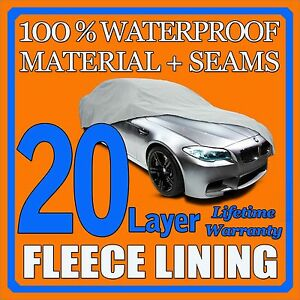 20-Layer-SUV-Cover-Waterproof-Layers-Outdoor-Indoor-Car-Truck-Spf117
