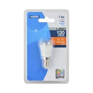 1-3W-13W-Ses-E14-Petit-Vis-Edison-LED-Pygmee-Ampoule-Lampe-240V-A-34272