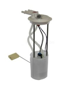 New *OEM* Fuel Pump Assembly To Fit Holden Commodore VT VX WH 3.8L Supercharged