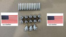 Lotos Plasma Cutter Consumables Ltp5000d Ltp6000 Ltpdc2000d 13 Elect Amp 13 Tips