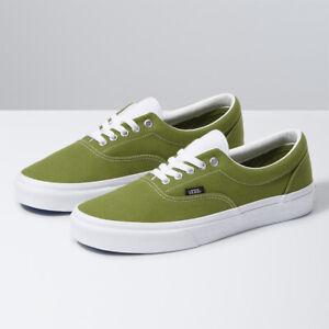 Vans Retro Sport Era Skate Shoes