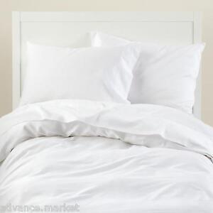 500 800 Thread Count Egyptian Cotton Duvet Cover Bedding