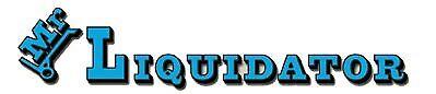 Mr Liquidator KY