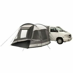 Easy-Camp-Camper-Van-Tent-Outdoor-Festival-Camping-Hiking-Shamrock-Grey-120249
