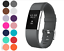 For-Fitbit-Charge-2-Strap-Replacement-Silicone-Wristband-Band-Watch-Wrist-Straps thumbnail 8