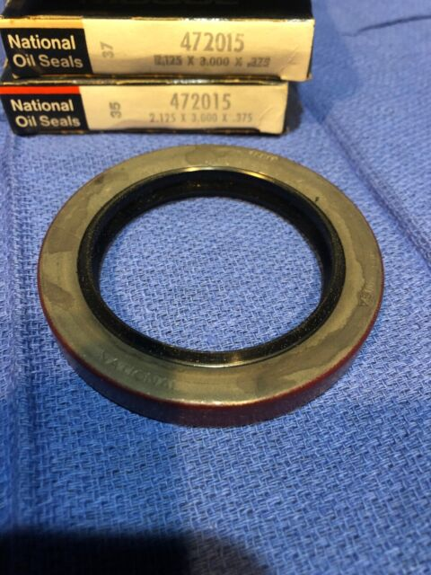 1//32 Thick Sterling Seal CRG1100.750.031.300X5 1100 Carbon and Graphite with Nitrile Binder Ring Gasket Pressure Class 300# 1.06 ID 3//4 Pipe Size 3//4 Pipe Size 1//32 Thick 1.06 ID Supplied by Sur-Seal Pack of 5 Carbon Fibers//Graphite//NBR