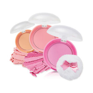 ETUDE-HOUSE-Lovely-Cookie-Blusher-7-2g