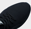NEW-Fashion-Men-039-s-Casual-Fashion-Sneakers-Running-Shoes-Sports-Athletic-Shoes thumbnail 6