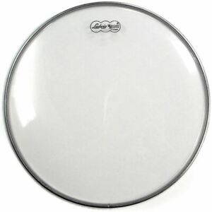 Ludwig-C1114-Weather-Master-14-034-Clear-Extra-Thin-Resonant-Side-Snare-Drum-Head