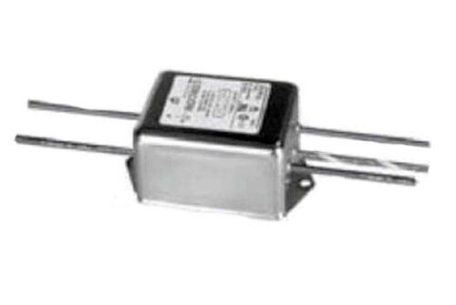 Corcom Line Filter 10ER3 25P004