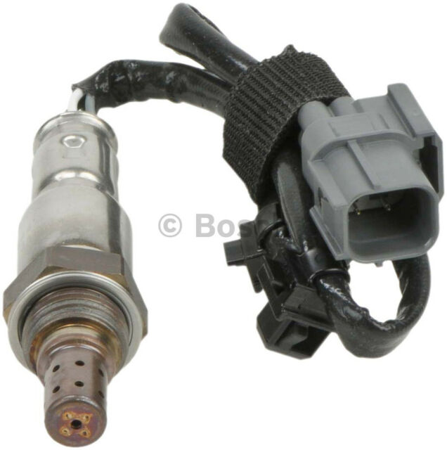 New Bosch Oxygen Sensor 13715 For Acura Rdx 2007-2012