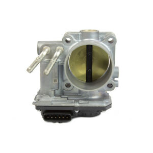 GENUINE-FOR-HONDA-J35-68-64MM-THROTTLE-BODY-CIVIC-TYPE-R-FN2