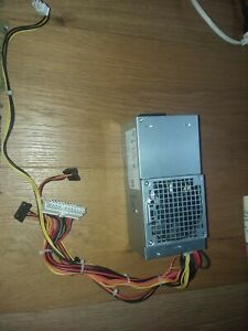 dell-optiplex-1910-PSU-SFF-250W-max-output