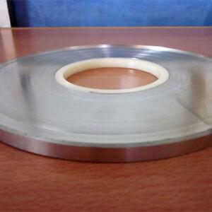 2m-Schweissen-Band-5x0-1t-Nickel-Streifen-Blatt-werden-fuer-Batterien-Packung