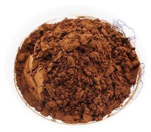 500g Ganoderma Lucidum Lingzhi Tea Wild Reishi Spore Powder Mushroom Herbal Tea