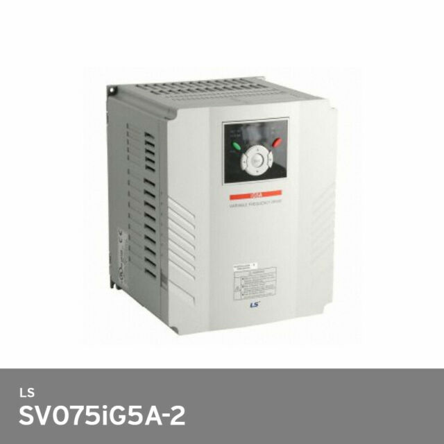 3Pcs 9V Battery Holder Case DC 5.5mmx2.1mm Plug ON//OFF Switch w Cap T3Z2