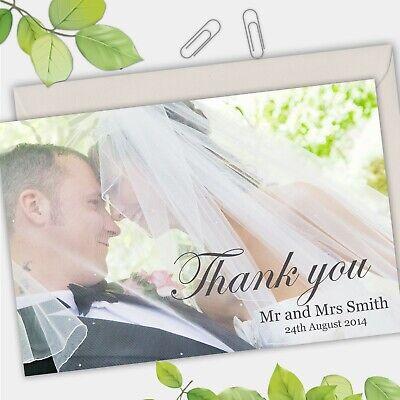 Piatto O Piegata Foto Matrimonio Ringraziamenti Prova Gratuita Molti Designs-mostra Il Titolo Originale E La Digestione Aiuta
