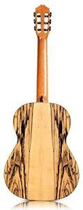 Cordoba-Guitars-45-Limited-Acoustic-Classical-Guitar-Full-size