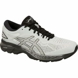 Running Kayano Shoes2e021 Mens ReleaseAsics 25 Gel Latest eEDIbWYH29
