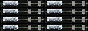 32GB-8X4GB-DDR2-800MHz-PC2-6400-MEMORY-FOR-APPLE-MAC