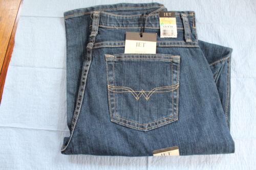 Jet Buckshot Blazin Jeans 6x34 5 Wrangler Women's qPAw0PI