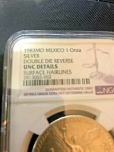 1983-Libertad-double-die-reverse-certified-by-NGC-edge-lettering-very-rare-coin
