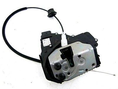 Zuziehhilfe Schiebetür VW Sharan 7N Seat Alhambra 710 7N0959243A Motor Orig