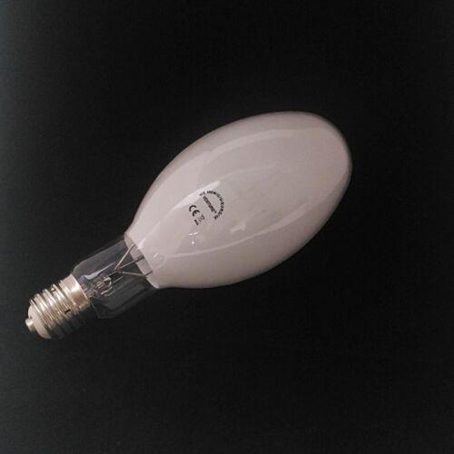 Lampada Nominale Chiusa 400W//C//U//EURO//4K E40 VENTURE 186-202