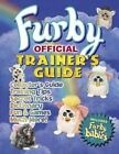 Furby Official Trainer's Guide by J. Douglas Arnold and Mark Elies (1999, Paperback)