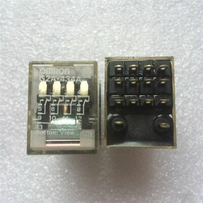 1pcs New Omron G2A-432A-N1