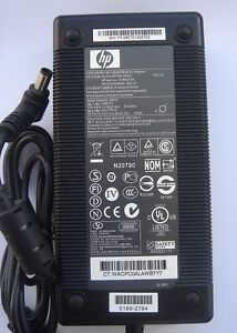 HP Pavilion HDX9320TX Drivers Update