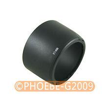 ET-65III Lens Hood for CANON EF 70-210mm 100-300mm LENS