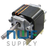 Carrier Jakel Replacement Draft Inducer Blower Motor J238-150-15215at