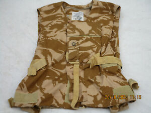 Cover-Body-Armour-Is-Desert-DPM-Flak-Jacket-Cover-Gr-200-124-20-1