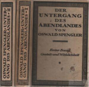 L-039-affondamento-del-Paese-Sera-Spengler-Oswald