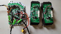 Bb007 Motherboard And 2 X Gyro Boards 6.5 Self Balance Hover Board 350w Lithium