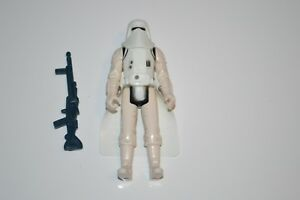 Star-Wars-Vintage-Weapon-1980-Snowtrooper-Hong-Kong-Action-Figure