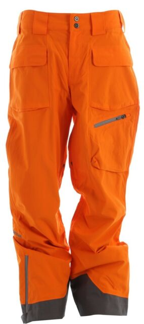 Marmot Mantra Insulated Ski Pant
