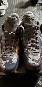 Nike Kobe X 10 A.D. Elite Low pain Size